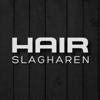 Hair Slagharen